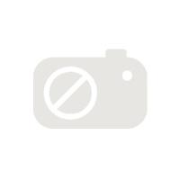 Средство от примерзания Foster 250мл → Для дома → Хобби и отдых → Для  автомобилей → Zakaz.ua - Официальный интернет-магазин супермаркетов Киева -  Купить ... 3d10dd99cc34c